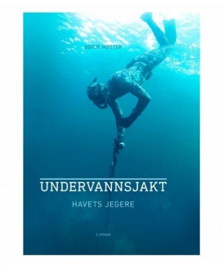undervannsjakt havets jegere done 450x540 - Undervannsjakt - Havets Jegere | Undervandsjagt under nordiske forhold