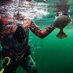 R4B6761 150x150 - Undervandsitetet - snorkling, undervandsjagt og fridykning