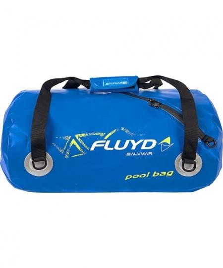 Salvimar Fluyd Swim Drybag Pro 30L 450x540 - Salvimar Fluyd Swim Drybag Pro 30L
