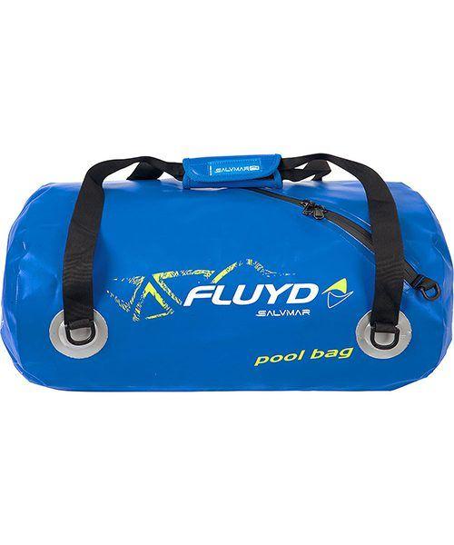 Salvimar Fluyd Swim Drybag Pro 30L 500x600 - Salvimar Fluyd Swim Drybag Pro 30L