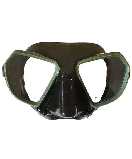 Salvimar Noah maske 450x540 - Dykkermaske til SCUBA