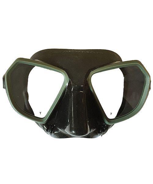 Salvimar Noah maske 500x600 - Salvimar Noah maske