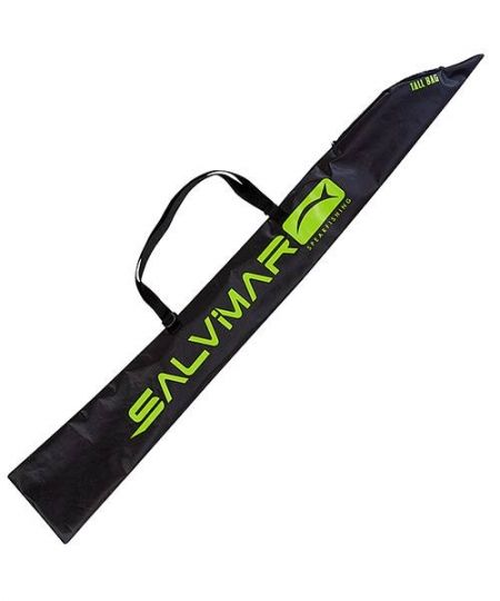 Salvimar Tall Bag 450x540 - Salvimar Tall Bag