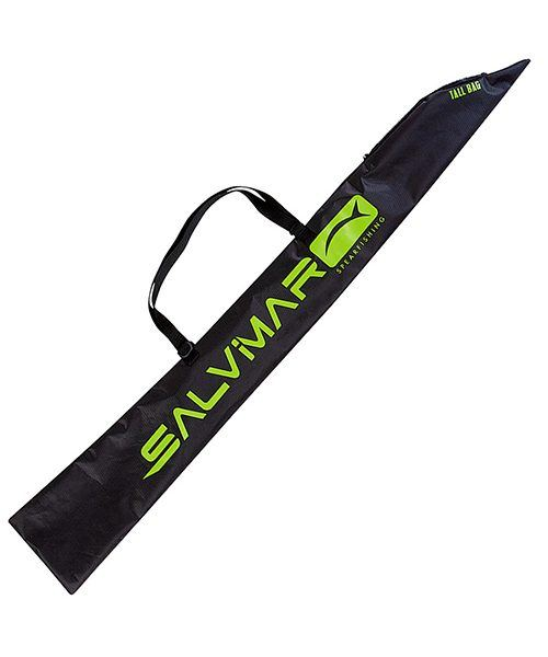 Salvimar Tall Bag 500x600 - Salvimar Tall Bag