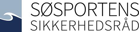 logo soesport - Ib Michael - uvpodcast #47 - Mit liv som undervandsjæger