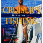 Cruisers guide 150x150 - Under overfladen