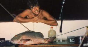 FB IMG 1567011278478 300x160 - Ib Michael - uvpodcast #47 - Mit liv som undervandsjæger