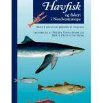 Havfisk og fiskeri 150x150 - Cruisers guide - komplet guide til fiskeri