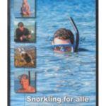 Snorkling for alle 150x150 - Havets dyr og planter