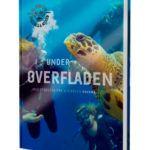 Under overfladen 150x150 - Cruisers guide - komplet guide til fiskeri