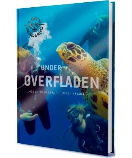 Under overfladen 450x540 - Under overfladen