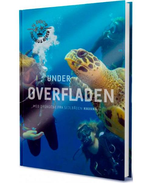 Under overfladen 500x600 - Under overfladen