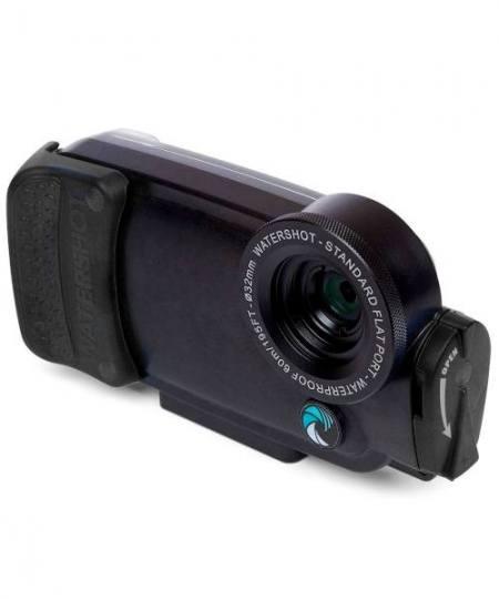Watershot PRO 450x540 - Watershot Pro til iPhone
