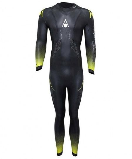 aquasphere racer 2.0 450x540 - Svømmeudstyr