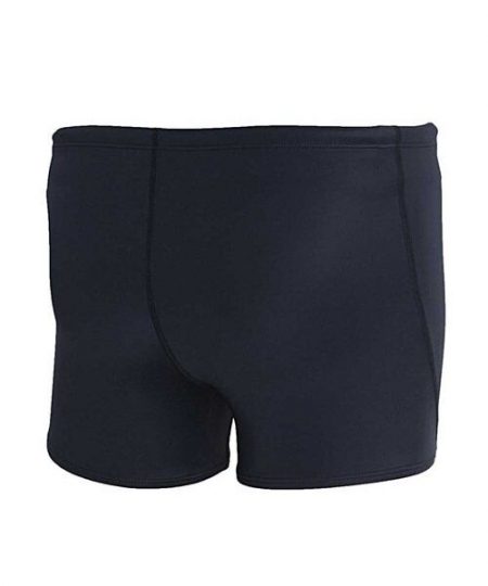 Fourth Element Cayman badebukser 450x540 - Badebukser, badeshorts og speedos