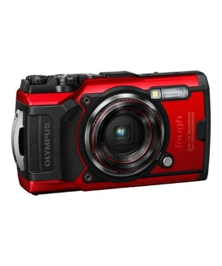 Olympus Tough TG 6 450x540 - Olympus Tough TG-6