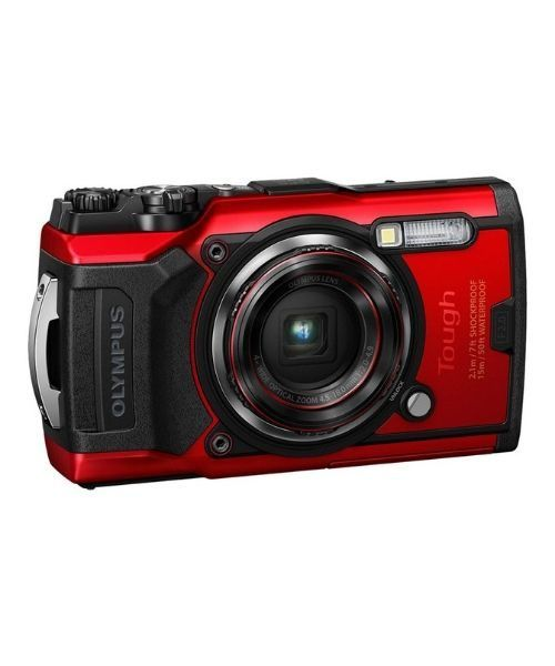 Olympus Tough TG 6 500x600 - Olympus Tough TG-6