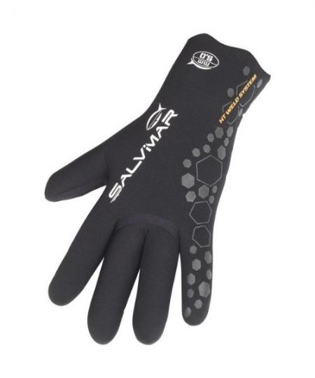 Salvimar 5mm HT handsker 450x540 - Salvimar 5mm HT handsker