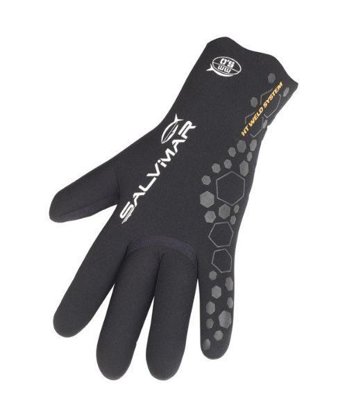 Salvimar 5mm HT handsker 500x600 - Salvimar 5mm HT handsker