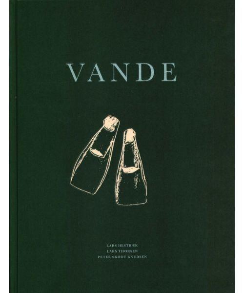 Vande Lars Thorsen Bog 500x600 - Vande - Lars Thorsen - Bog