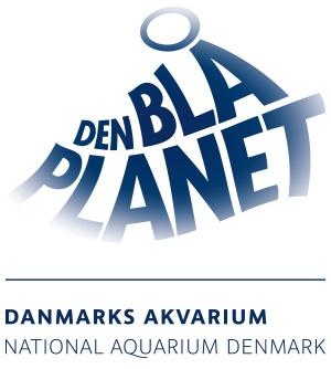 DBP Logotype Blå - Stig Pryds fantastiske historie om fridykning Uvpodcast #50