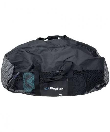 Kingfish Mesh Bag Medium 450x540 - Svømmetasker