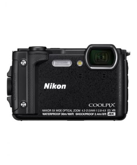 Nikon Coolpix W300 450x540 - Nikon Coolpix W300