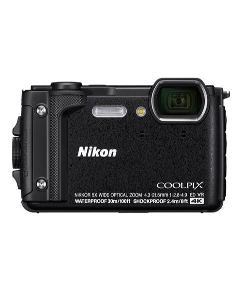 Nikon Coolpix W300 500x600 - Nikon Coolpix W300