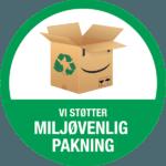 miljoe pakning badge 600x600 150x150 - Kontakt