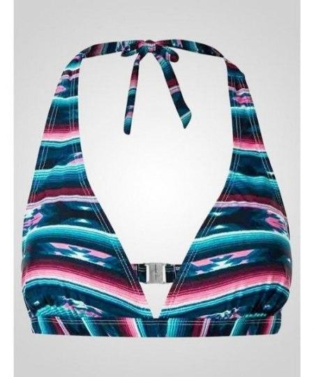 Cruz Arguna Women Bikini top bund 450x540 - Badedragt og bikini