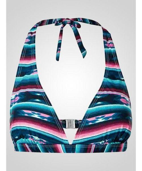 Cruz Arguna Women Bikini top bund - Cruz Arguna Women Bikini top + bund