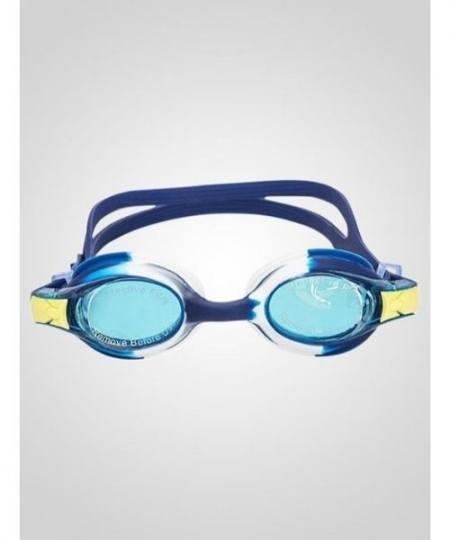Cruz Løkken Junior svømmebrille 450x540 - Dykkerbriller til dykning, svømning og open water