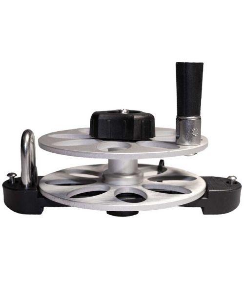 Epsealon Exium 500x600 - Epsealon Exium linehjul til harpun