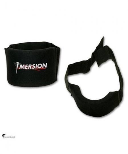 Imersion Ankelvægt 05kg Fast vægt 450x540 - Imersion Ankelvægt 0,5kg - Fast vægt