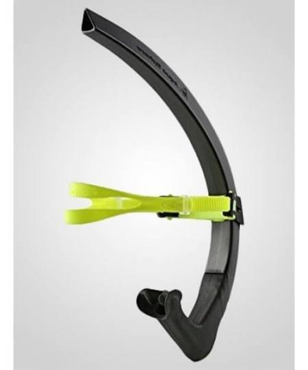 MP Focus snorkel 450x540 - Centersnorkel til svømning
