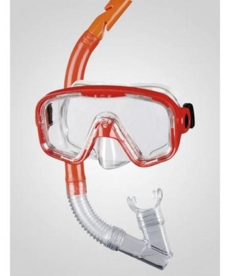 Beco Bahia snorkelsæt 450x540 - Snorkeludstyr til børn