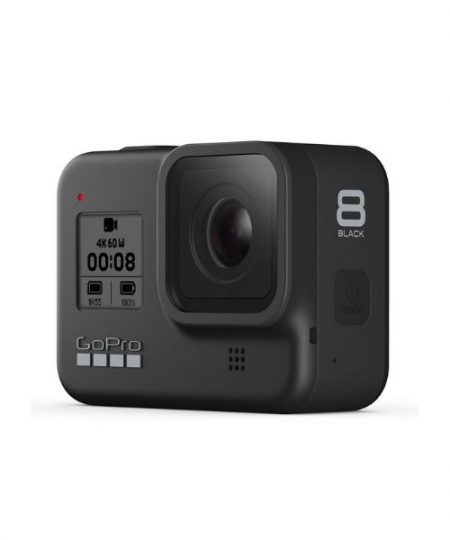 GoPro Hero8 Black 450x540 - GoPro Hero8 Black