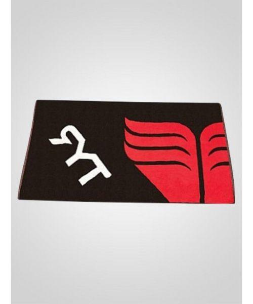 TYR badehåndklæde - TYR badehåndklæde
