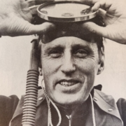 2020 01 14 11.06.09 180x180 - Undervandsjagt for 50 år siden med Finn Hviid - Uvpodcast #52