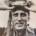 2020 01 14 11.06.09 36x36 - Undervandsjagt for 50 år siden med Finn Hviid - Uvpodcast #52
