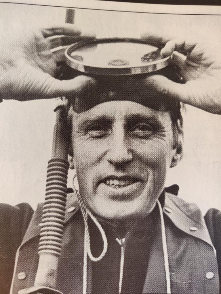 2020 01 14 11.06.09 768x1024 - Undervandsjagt for 50 år siden med Finn Hviid - Uvpodcast #52