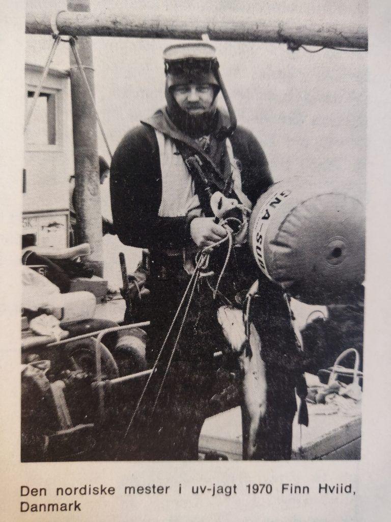 2020 01 14 11.27.08 768x1024 - Undervandsjagt for 50 år siden med Finn Hviid - Uvpodcast #52