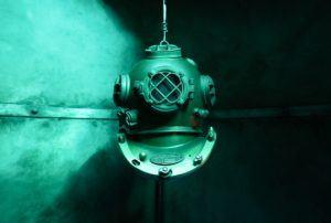 diving 677990 1920 300x202 - Dykkermasker