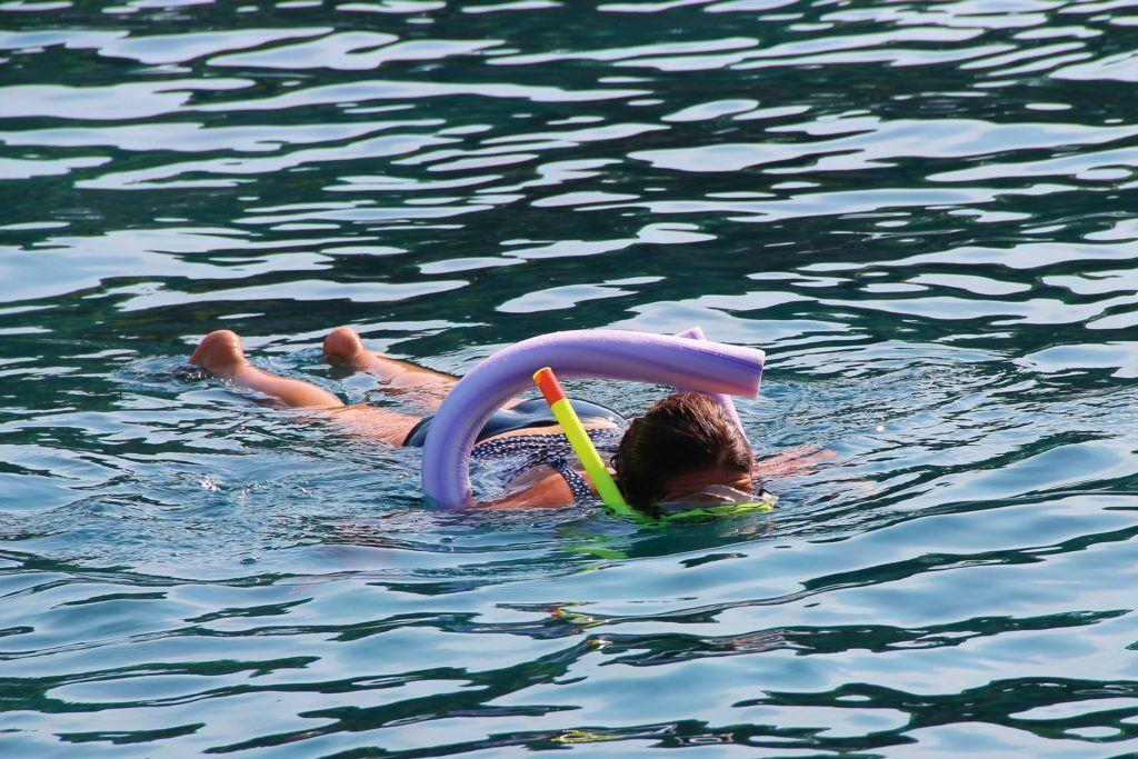 snorkeling 3919735 1920 1024x683 - Soldragt