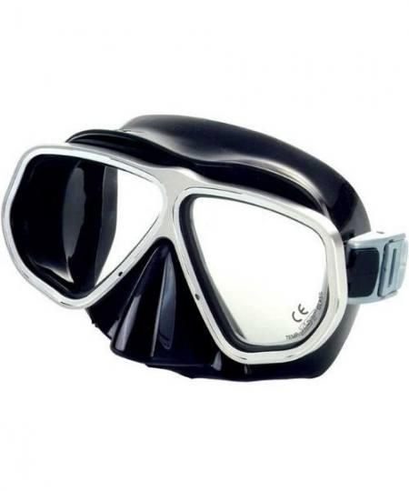 IST Panorama dykkermaske med styrke 450x540 - IST Panorama dykkermaske med styrke