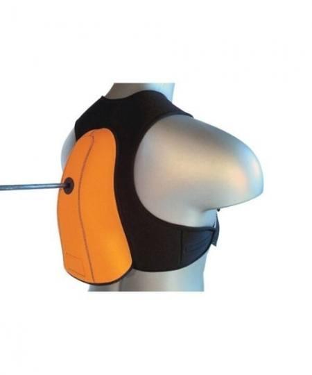 Imersion Rygbøje Synlighed og sikkerhed 450x540 - Imersion Rygbøje - Synlighed og sikkerhed