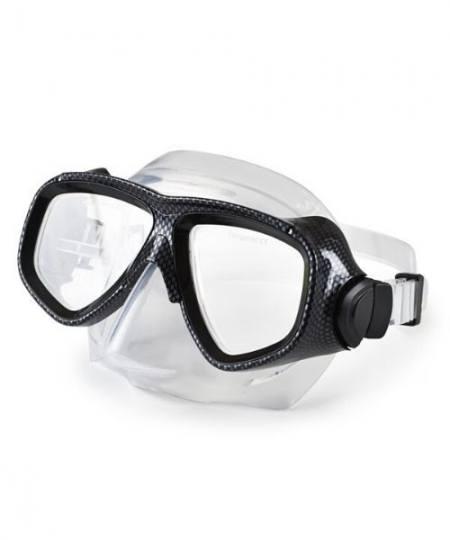 M80 Dykkermaske til bygningsfejl 450x540 - M80 Dykkermaske til bygningsfejl