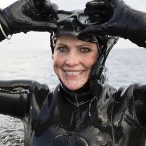 Majbritt Olsen 300x300 - Undervandsitetet - snorkling, undervandsjagt og fridykning