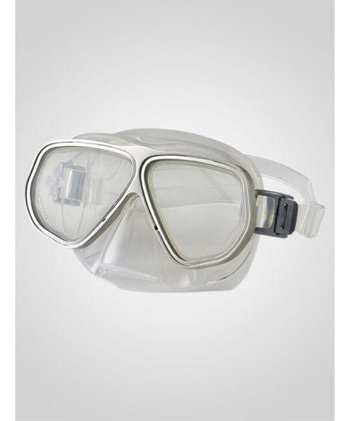 Primotec M100 Vista til Langsynede 1.00 til 4.00 Sølv - Primotec M100 Vista til Langsynede (+1.00 til +4.00) - Sølv
