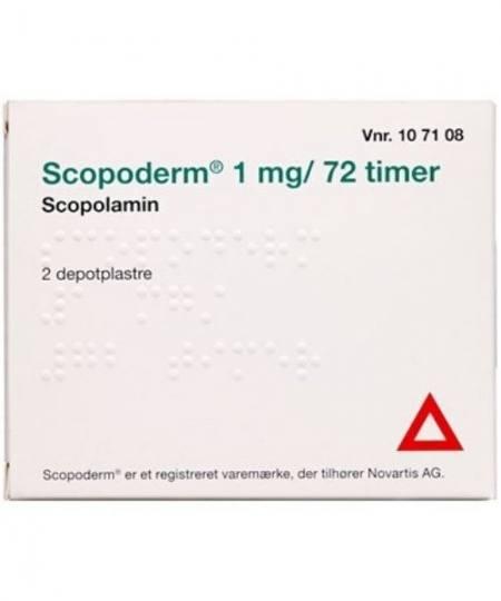 Scopoderm 450x540 - Scopoderm